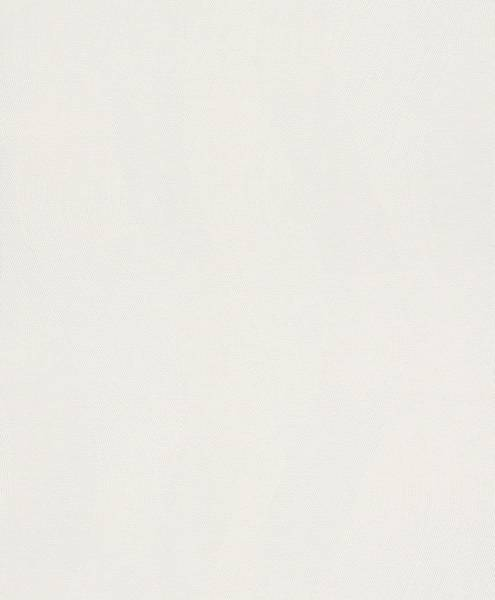 Rasch Tapete Deco Style 400502 40050-2
