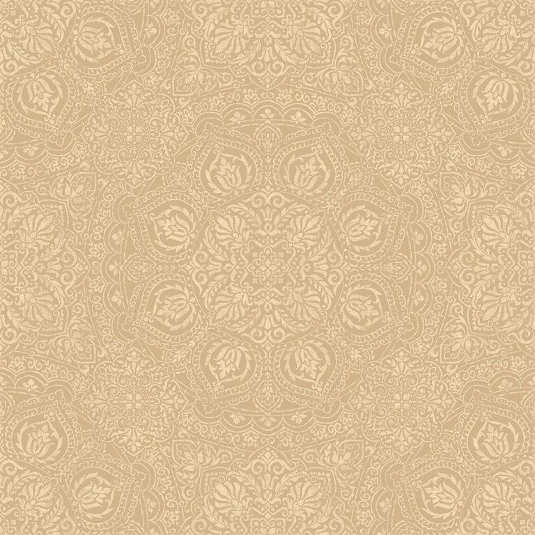 Rasch textil sahara preiswerte markentapeten im for Tapeten suchen