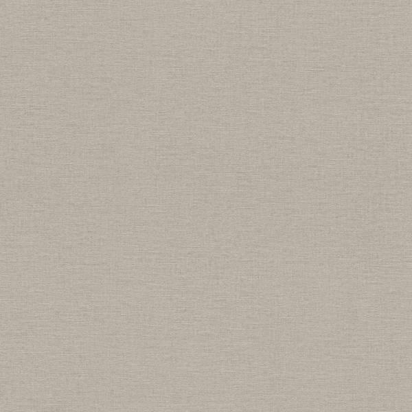 Rasch Vlies Tapete Florentine II 2-449600 Streifen gestreift creme beige