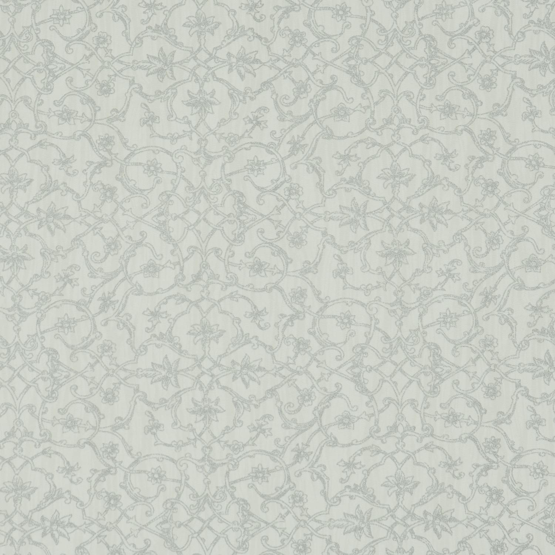 bn wallcoverings tapeten caravaggio preiswerte markentapeten im tapeten shop. Black Bedroom Furniture Sets. Home Design Ideas