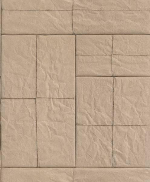 52410-9 Rasch Tapete Crispy Paper 524109