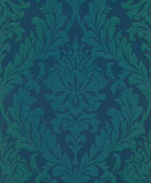 Rasch Textil Vlies Tapete Ornamente Mondaine 086316 0863 69 70