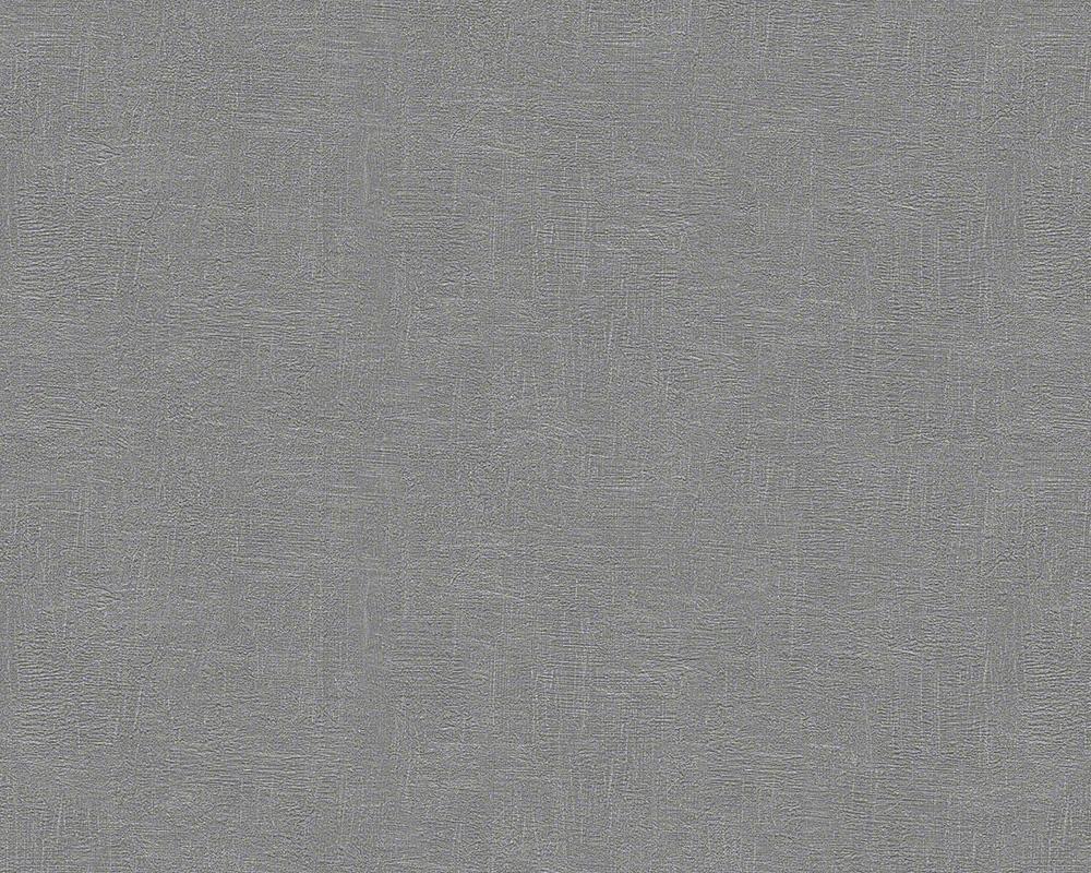 A s cr ation tapeten daniel hechter 3 preiswerte for Tapeten suchen