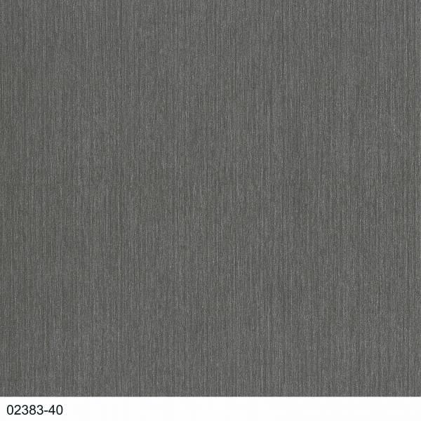 PS-0238340