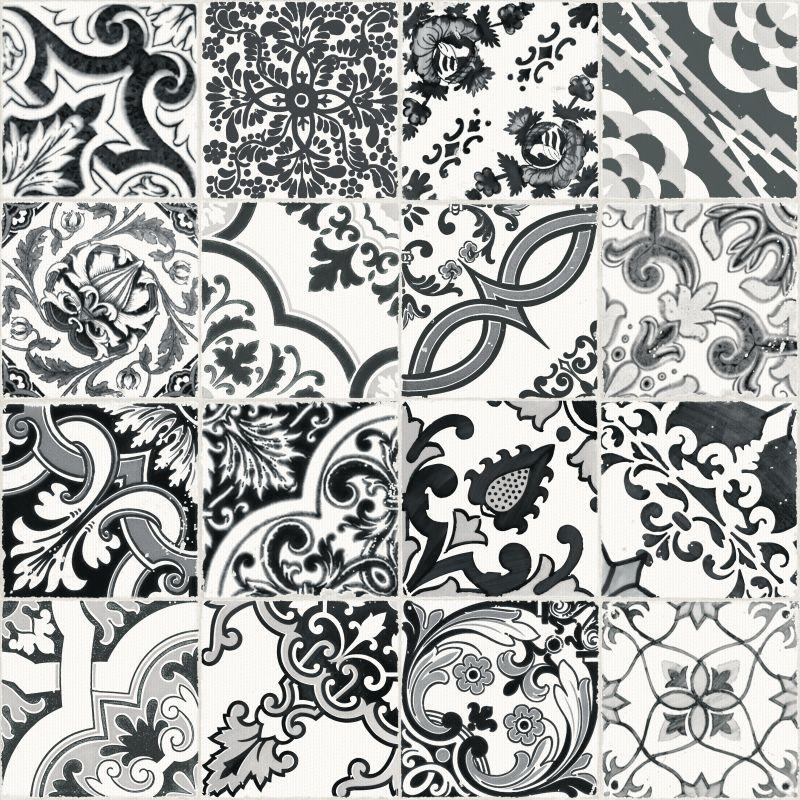 Rasch textil tapeten cabana preiswerte markentapeten for Tapeten suchen
