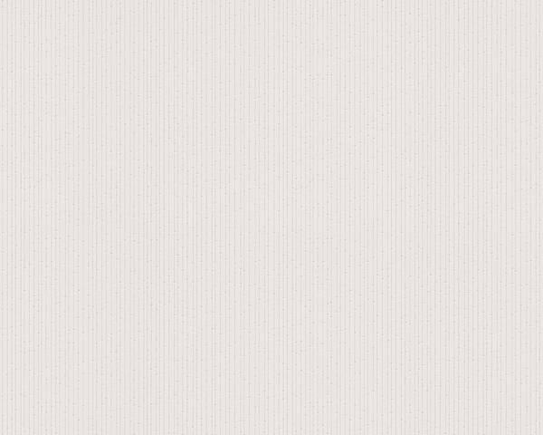 A.S Création Tapete Spot 3 302871 30287-1