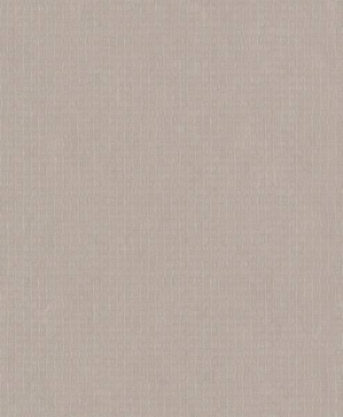 BN 49100 0005 600x600 - Tapete Texture