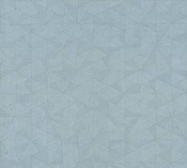 02503-20 P+S Vlies-Tapete Seasons 0250320