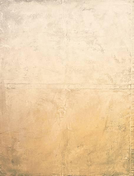 EI-379101