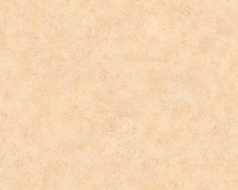 A s cr ation tapeten meistervlies 5 markentapeten for As creation tapeten gunstig