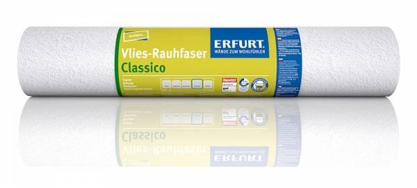 Erfurt Vlies Rauhfaser Classico 799