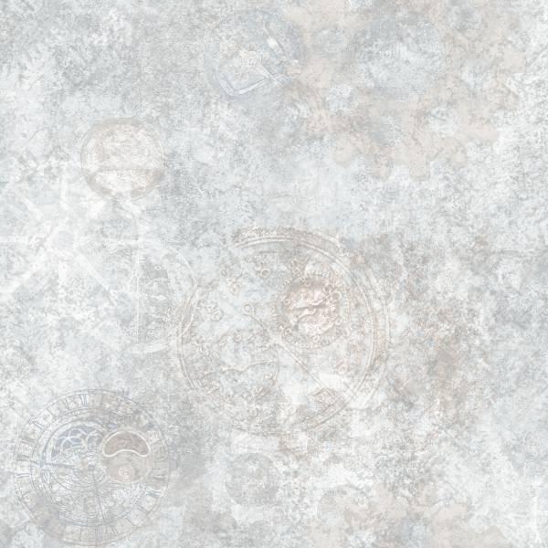 ES-G56221