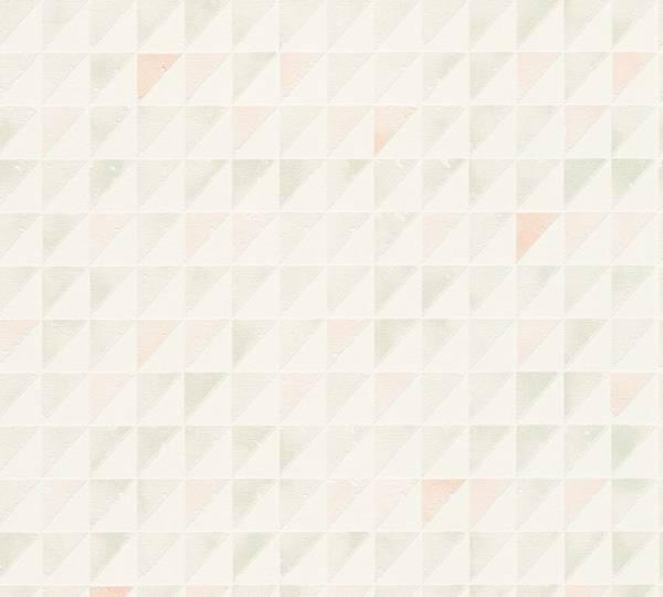A.S. Création Tapete - Schöner Wohnen 9 324563 / 32456-3   14,38 €